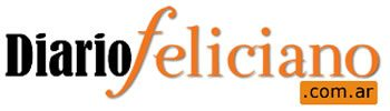 Diario Feliciano