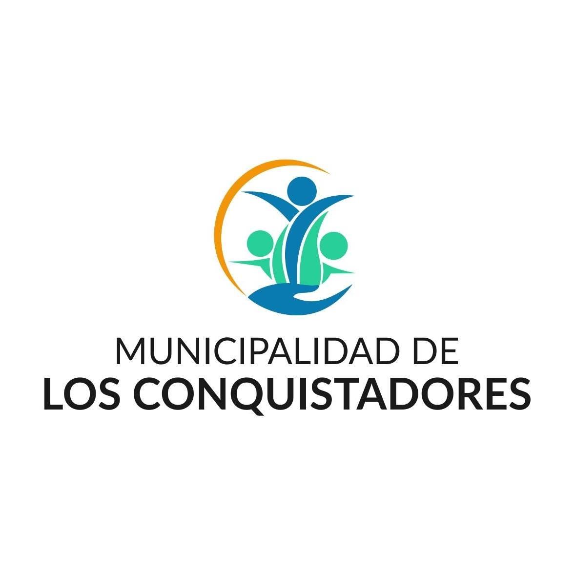 MUNICIPALIDAD DE LOS CONQUISTADORE